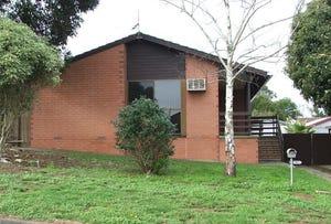 11 Maroonga Crescent, Mount Gambier, SA 5290