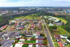 14 Twentieth Avenue, Hoxton Park, NSW 2171