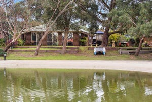 6 Kulanda Court, Patterson Lakes, Vic 3197