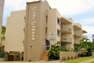 2/10 Beach Parade, Maroochydore, Qld 4558