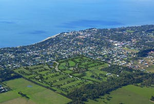 Lot 516 Settlement Road, Cowes, Vic 3922