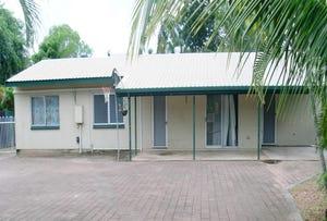 27 Muckaninnie Court, Moulden, NT 0830