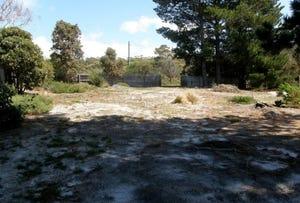 64 Lyall Road, Binalong Bay, Tas 7216