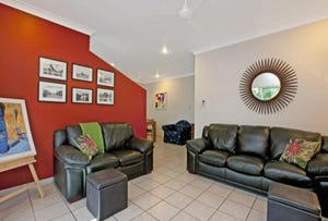 5/17 Sovereign  Circuit, Coconut Grove, NT 0810