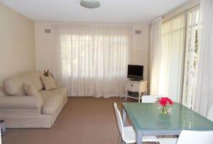 14/186 Raglan Street, Mosman, NSW 2088