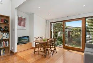 30 Malakoff Street, Marrickville, NSW 2204