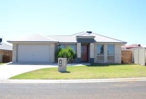 9 Cedar Crescent, Parkes, NSW 2870