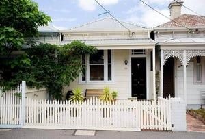 106 Derham Street, Port Melbourne, Vic 3207