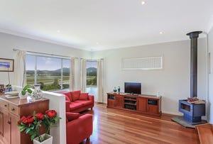96 Victoria St, Coffs Harbour, NSW 2450