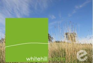 Lot 12, Whitehill Estate, Lang Lang, Vic 3984