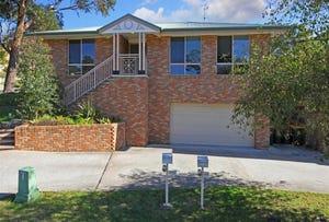 2/74 Hume Road, Sunshine Bay, NSW 2536