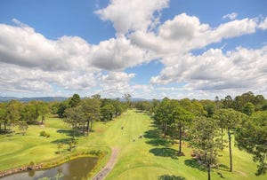 46/11 Fairway Drive, Clear Island Waters, Qld 4226