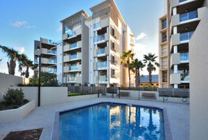 2501/111 Lindfield Road, Helensvale, Qld 4212