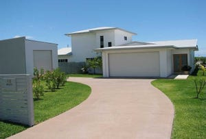 49 Olympia Avenue, Yeppoon, Qld 4703