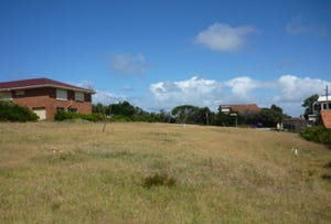 Lot 3, 3-5 Governors Place, Ocean Grove, Vic 3226