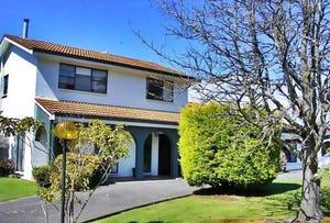 52 South Street, George Town, Tas 7253