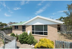 2/265 Cambridge Road, Warrane, Tas 7018