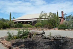 41 FRENCH ROAD, Quorn, SA 5433