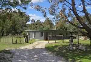408 Upper Scamander Road, Scamander, Tas 7215