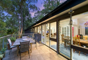 11 Capua Place, Avalon Beach, NSW 2107