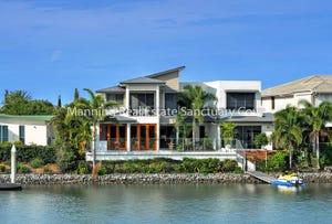 2004 The Circle, Sanctuary Cove, Qld 4212