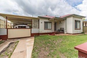 28 Kearneys Drive, Orange, NSW 2800