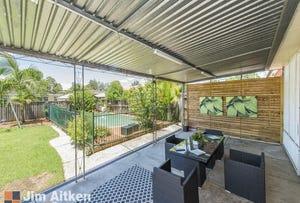 30 Elliott Street, Kingswood, NSW 2747