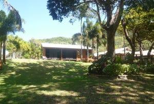 21 Esplanade,Quarantine Bay, Cooktown, Qld 4895