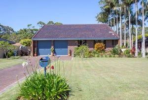 51 Jameson Avenue, East Ballina, NSW 2478