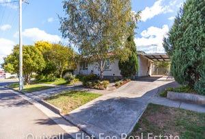 85 Viewbank Road, Newnham, Tas 7248