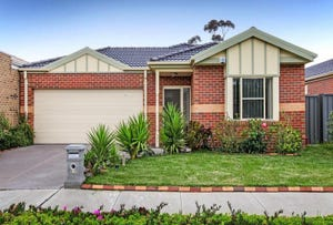 11 Highcroft Place, Cairnlea, Vic 3023