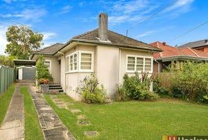 60 Leura Rd, Auburn, NSW 2144