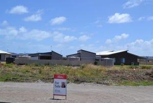 Lot 11 Golf Course Road, Beachport, SA 5280