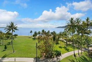 27/249-255 Esplanade, Cairns North, Qld 4870