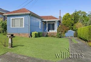 51 Gardener Avenue, Ryde, NSW 2112