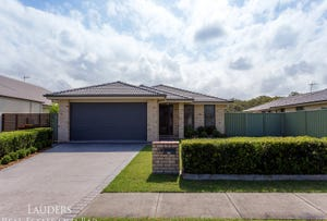58 Bluehaven Drive, Old Bar, NSW 2430
