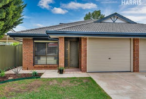 2/13 Cork Street, Salisbury Downs, SA 5108