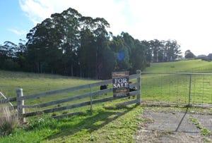 Lot 3, Oldina Road, Wynyard, Tas 7325
