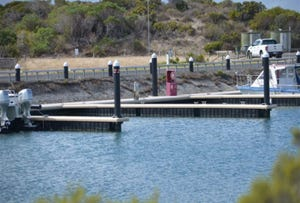K14 Robe Marina Berth, Robe, SA 5276