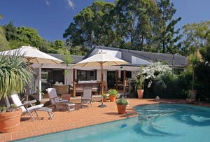 31 Bay Vista Lane, Ewingsdale, NSW 2481