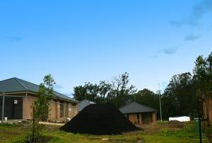 65 Belmont Ave, Spring Farm, NSW 2570