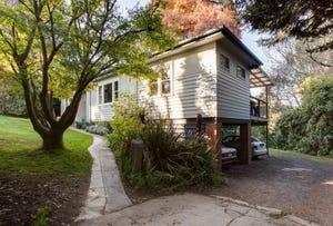 6 Black Hill Road, Menzies Creek, Vic 3159