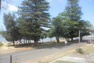 1/55 Esplanade, Ettalong Beach, NSW 2257