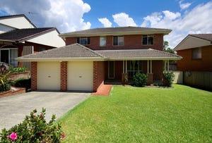 5 Janari Cl, Toormina, NSW 2452