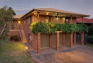 66 Rosedale Drive, West Albury, NSW 2640