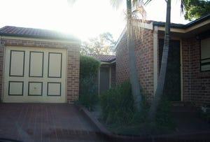 9/387 Wentworth Avenue, Toongabbie, NSW 2146