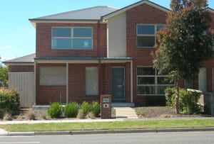 1/1331-1335 centre rd, Clayton, Vic 3168