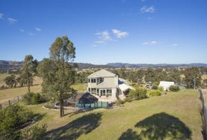 1269 GRESFORD RD, Paterson, NSW 2421