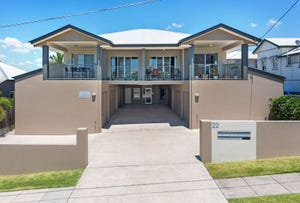 22 Parkham Avenue, Wavell Heights, Qld 4012