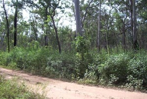 Lot 14 Palmer Road, Cooktown, Qld 4895